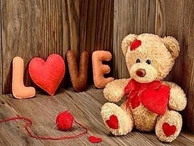 バレンタイン2_JALAN_170202